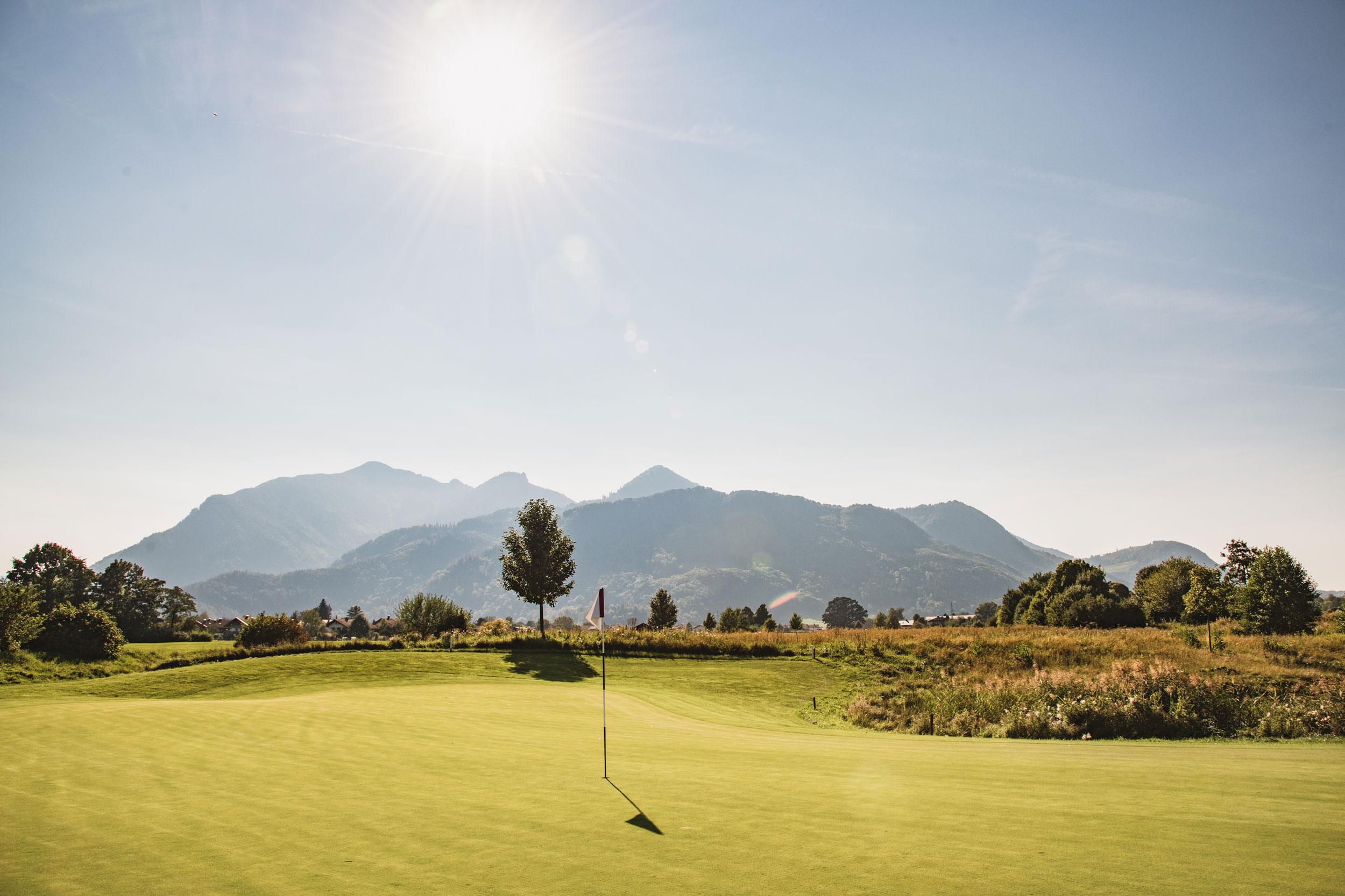 Der-Golfplatz-vom-Das-Achental