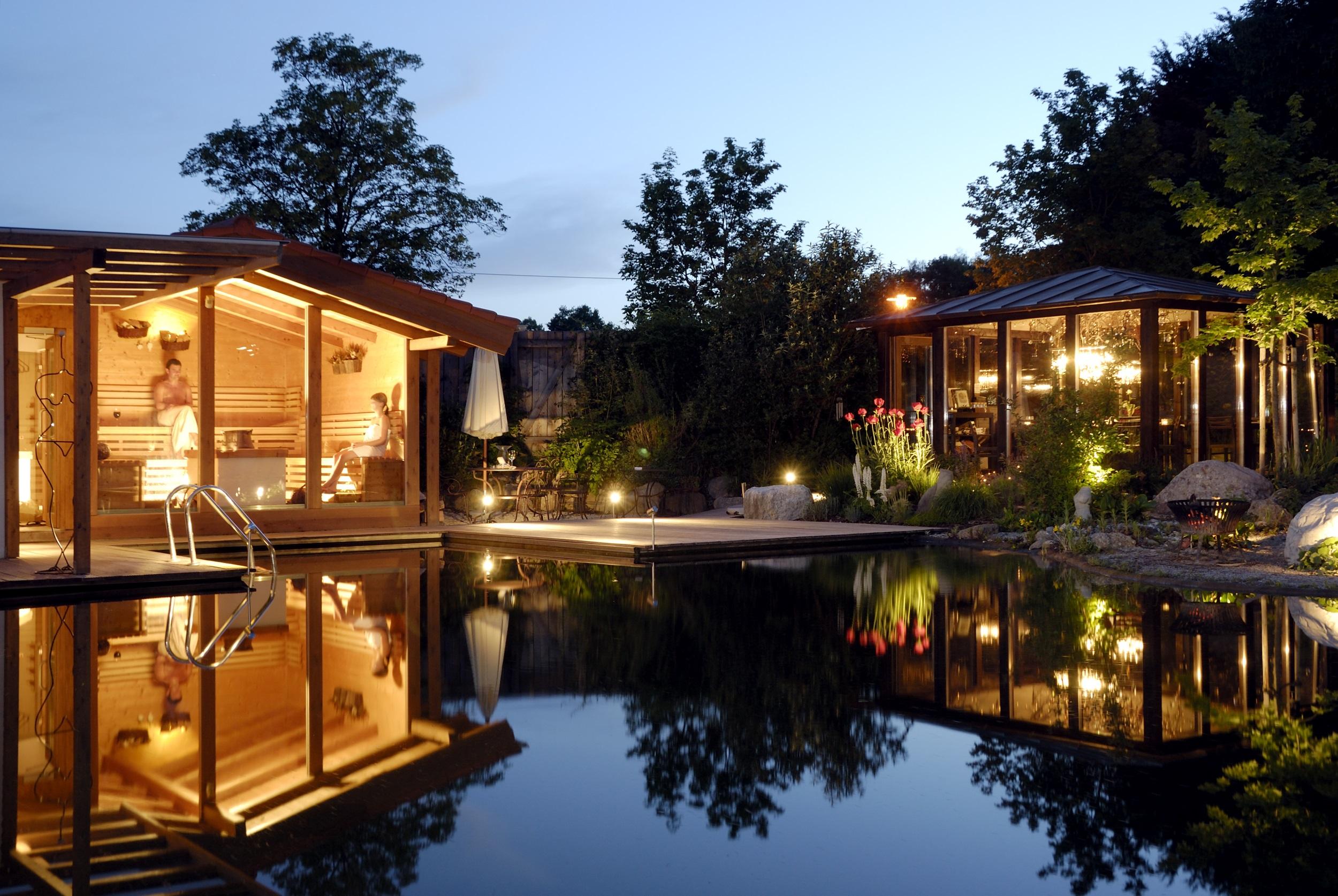 wellnessgarten_sauna