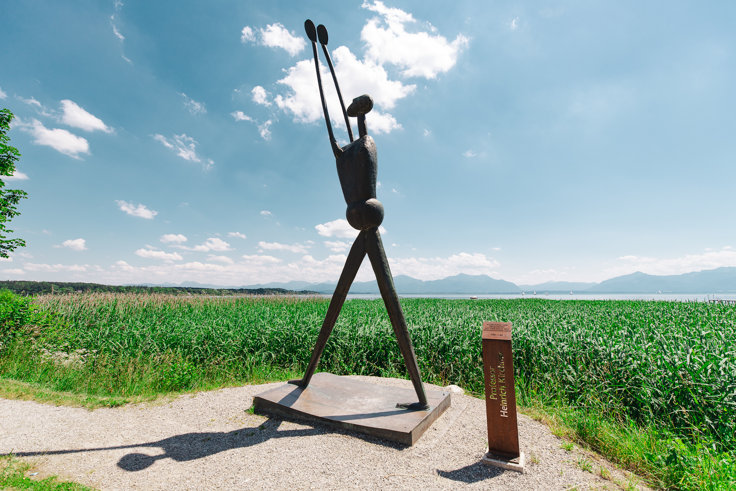 Titel Segeln am Chiemsee © Chiemgau-Tourismus e.V (34)